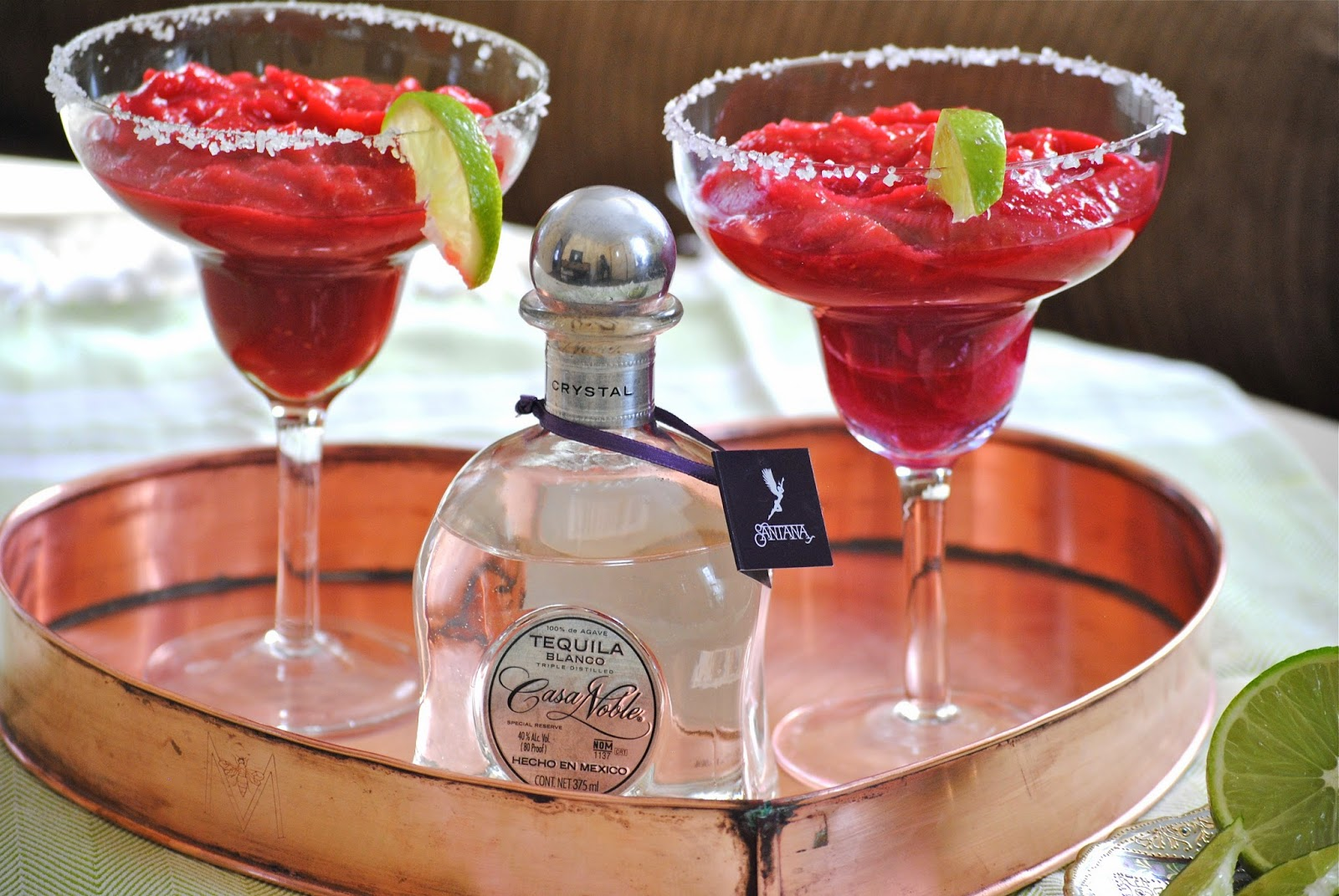 raspberry-margarita-recipe