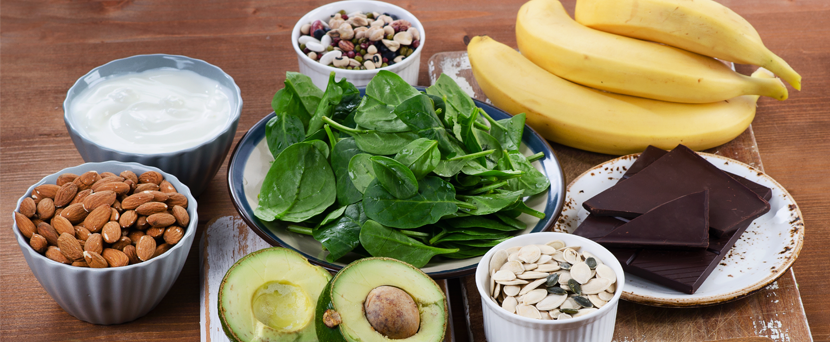 Foods-For-Stress-And-Anxiety