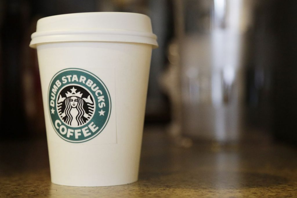 Starbucks Introduces Ultimate Summer Beverages For the first time in India!