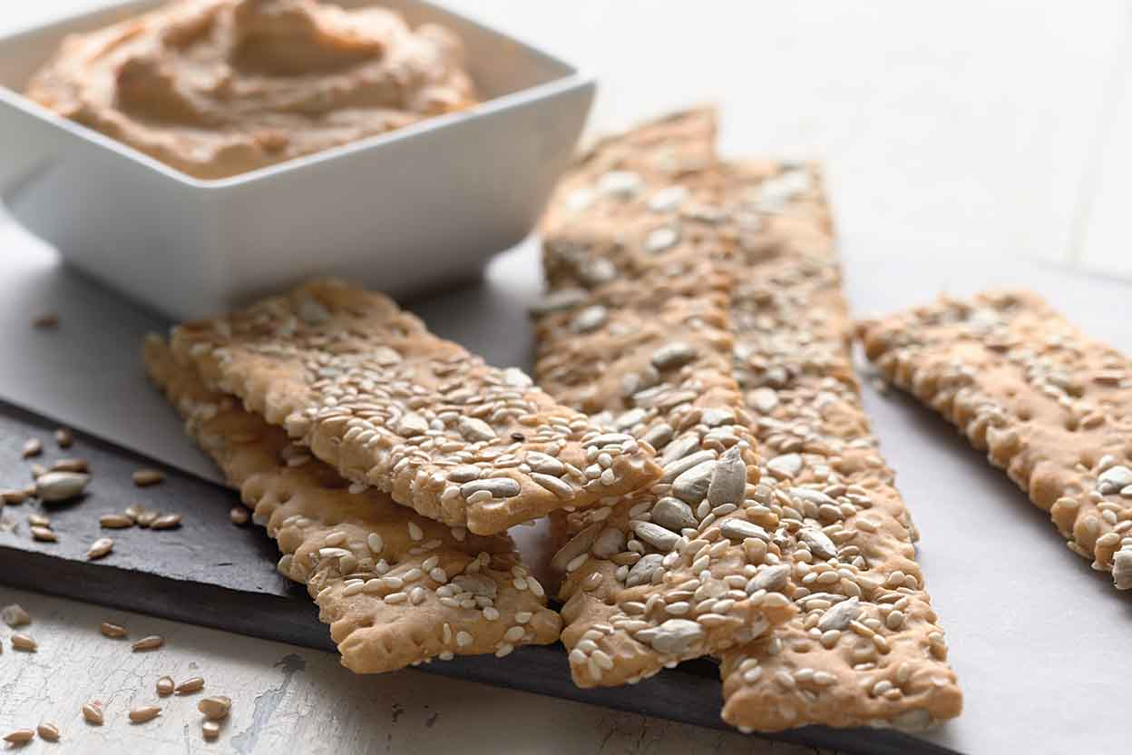 heart-seeded-crackers