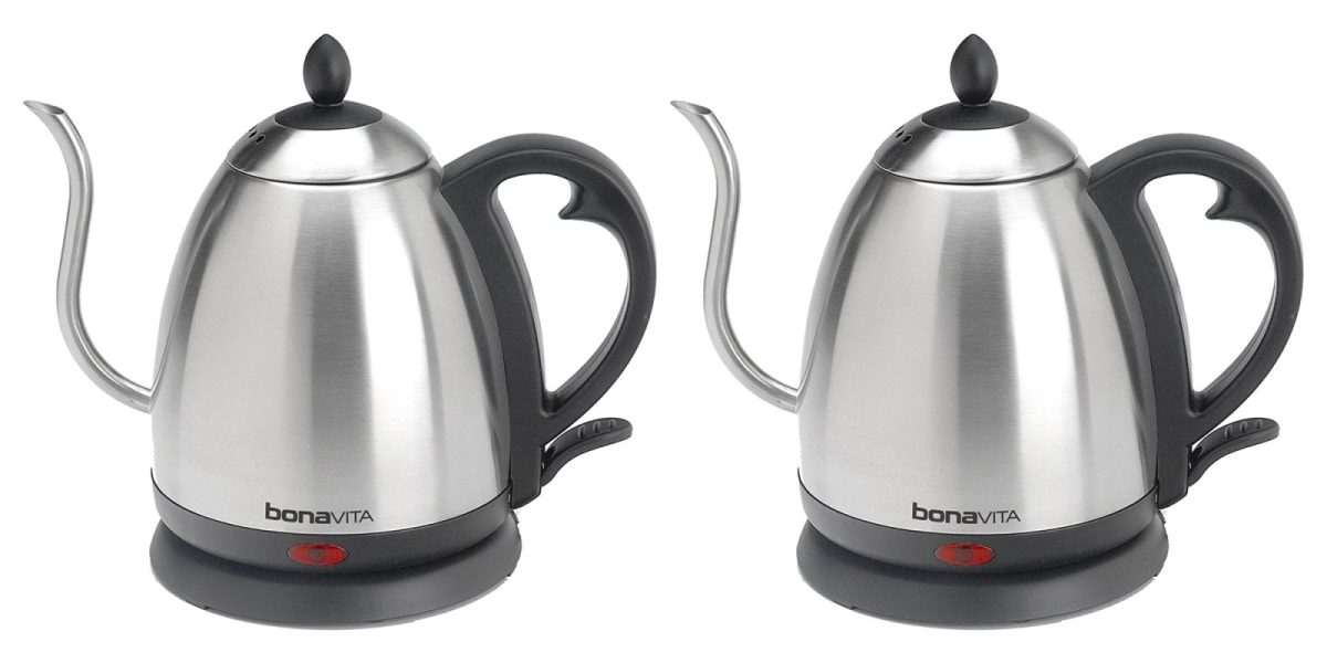 Electric-Kettle-hf