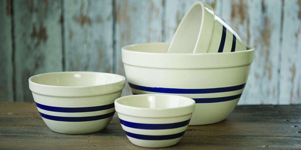 Mixing-Bowl-Set-Online-India