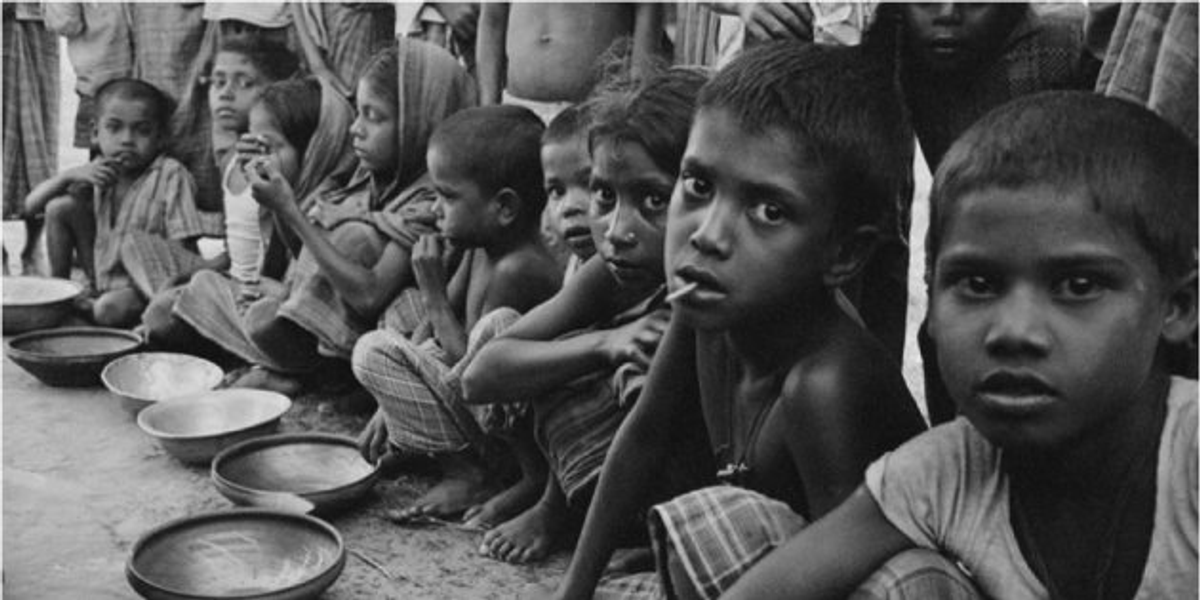 Costly Nutritious Food Driving Up Malnutrition In India | HungryForever  Food Blog