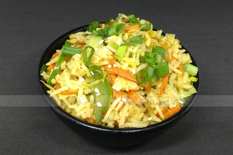 Singapore_Fried_Rice