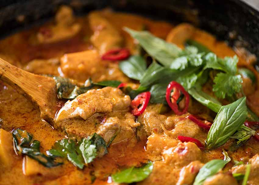 Thai-Red-Curry-hf