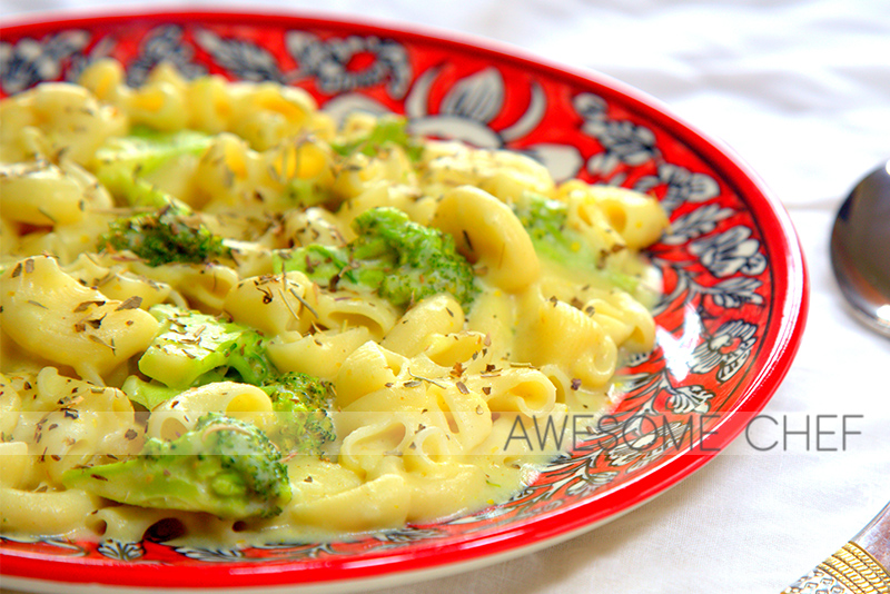 broccoli-mac-cheese_zoom