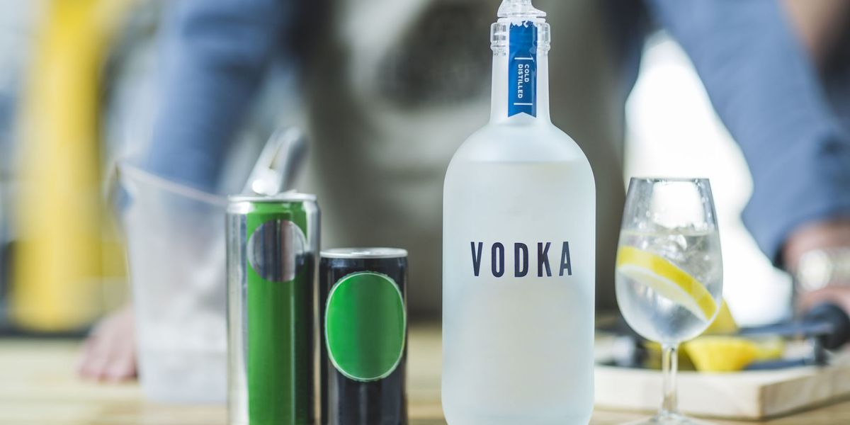 vodka-price-tn