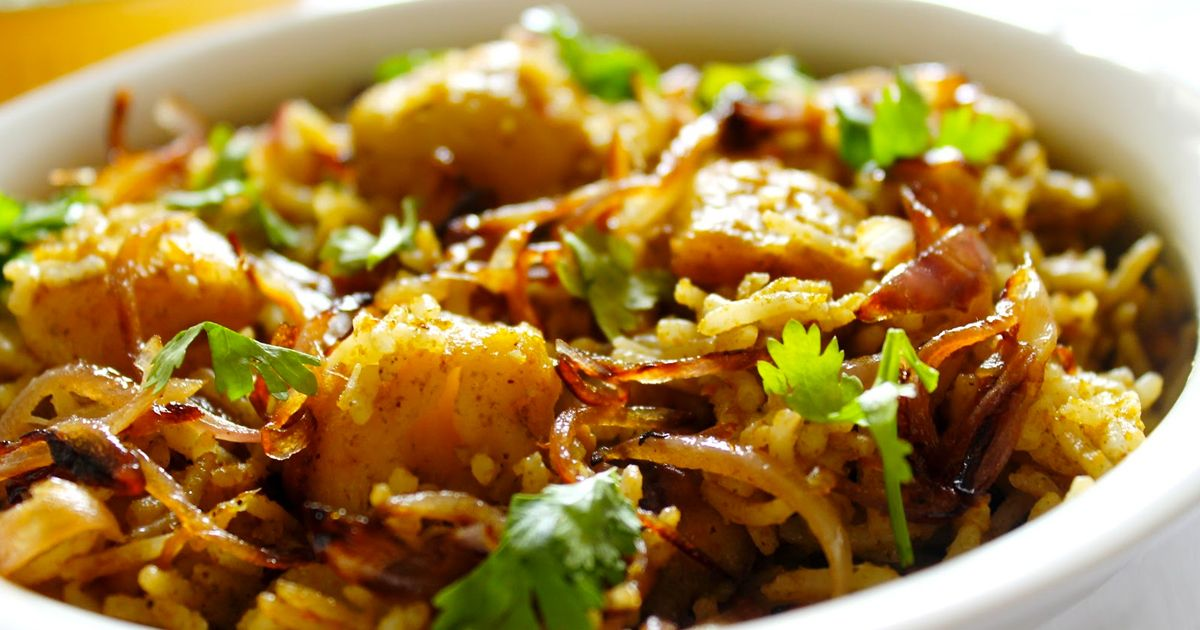 potato-rice-tamil