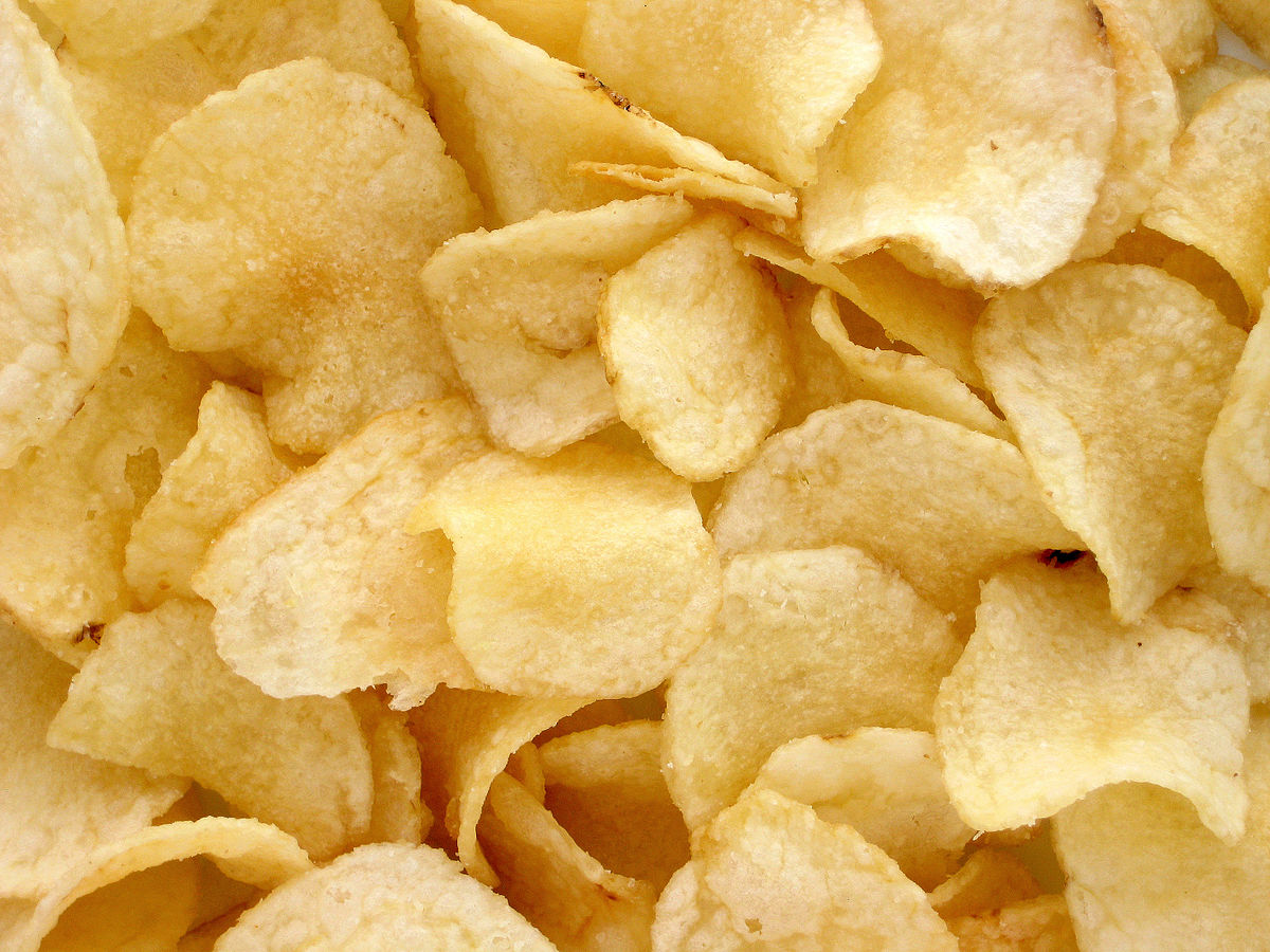 Potato-Chips-hf