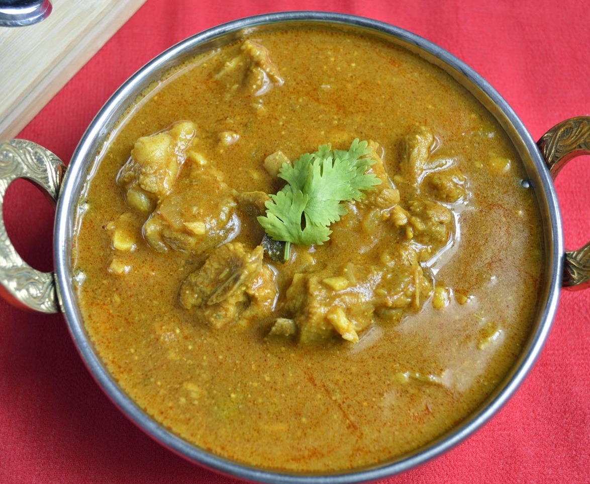 chettinad-mutton-kuzhambu-recipe-hf