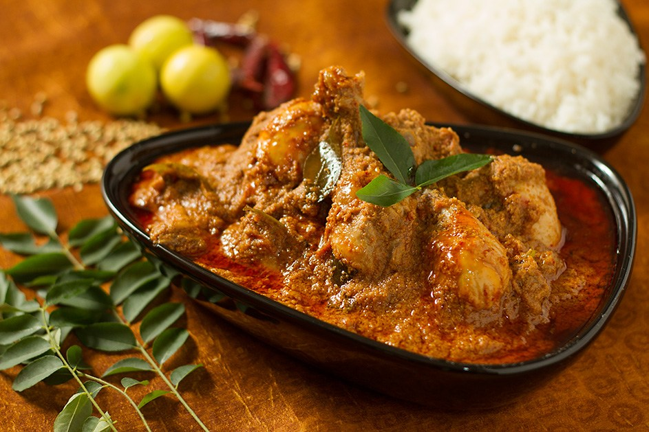 chicken-chettinad-hf