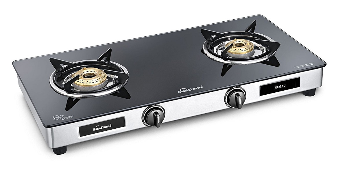 2-burner-gas-stove