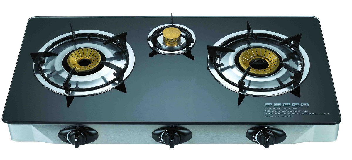 3-burner-gas-stove