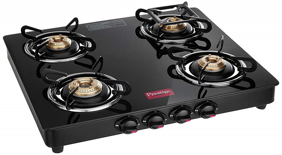 4-burner-gas-stove