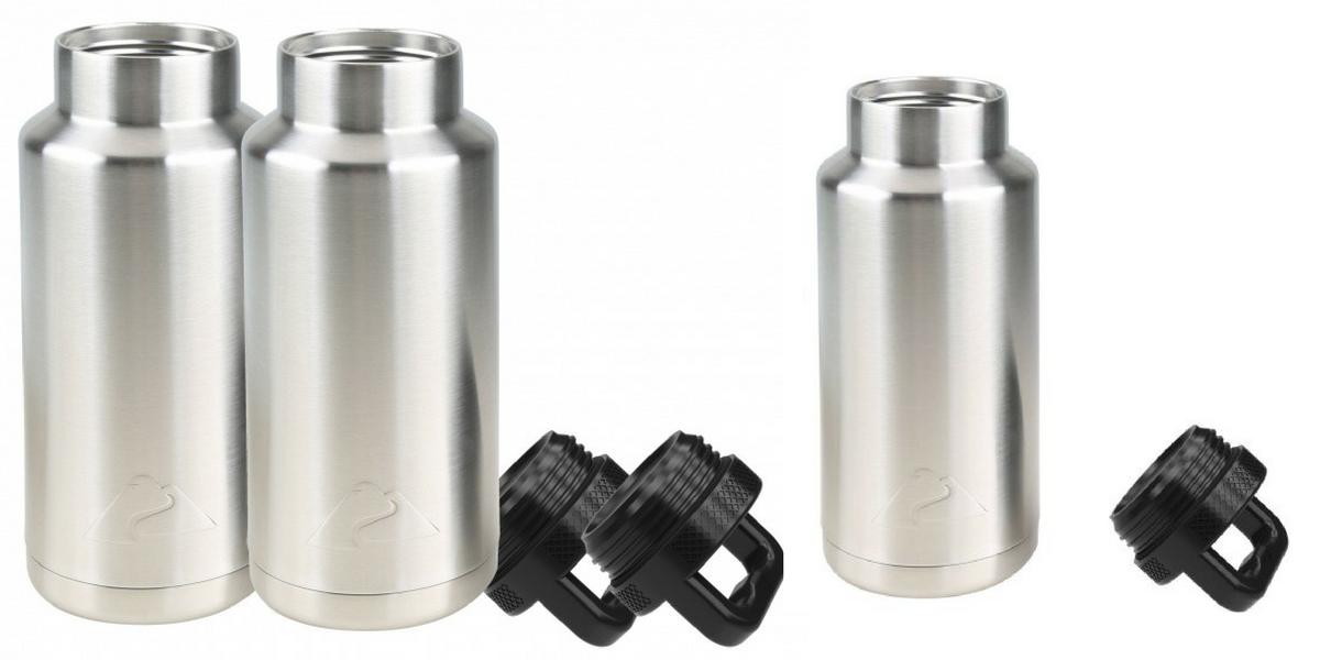 Best-Thermos-Flasks