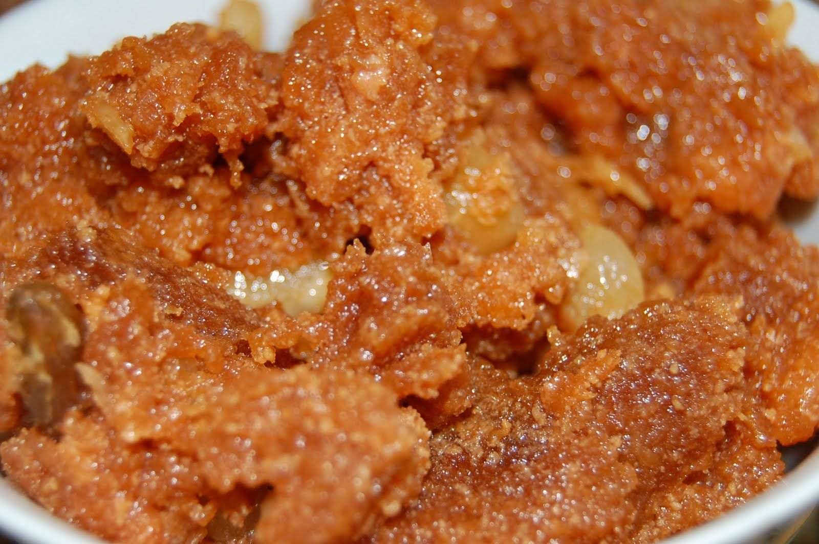Bread-Halwa-Recipe-tamil