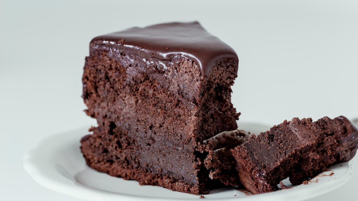 Chocolate-Cake-Recipe-hf