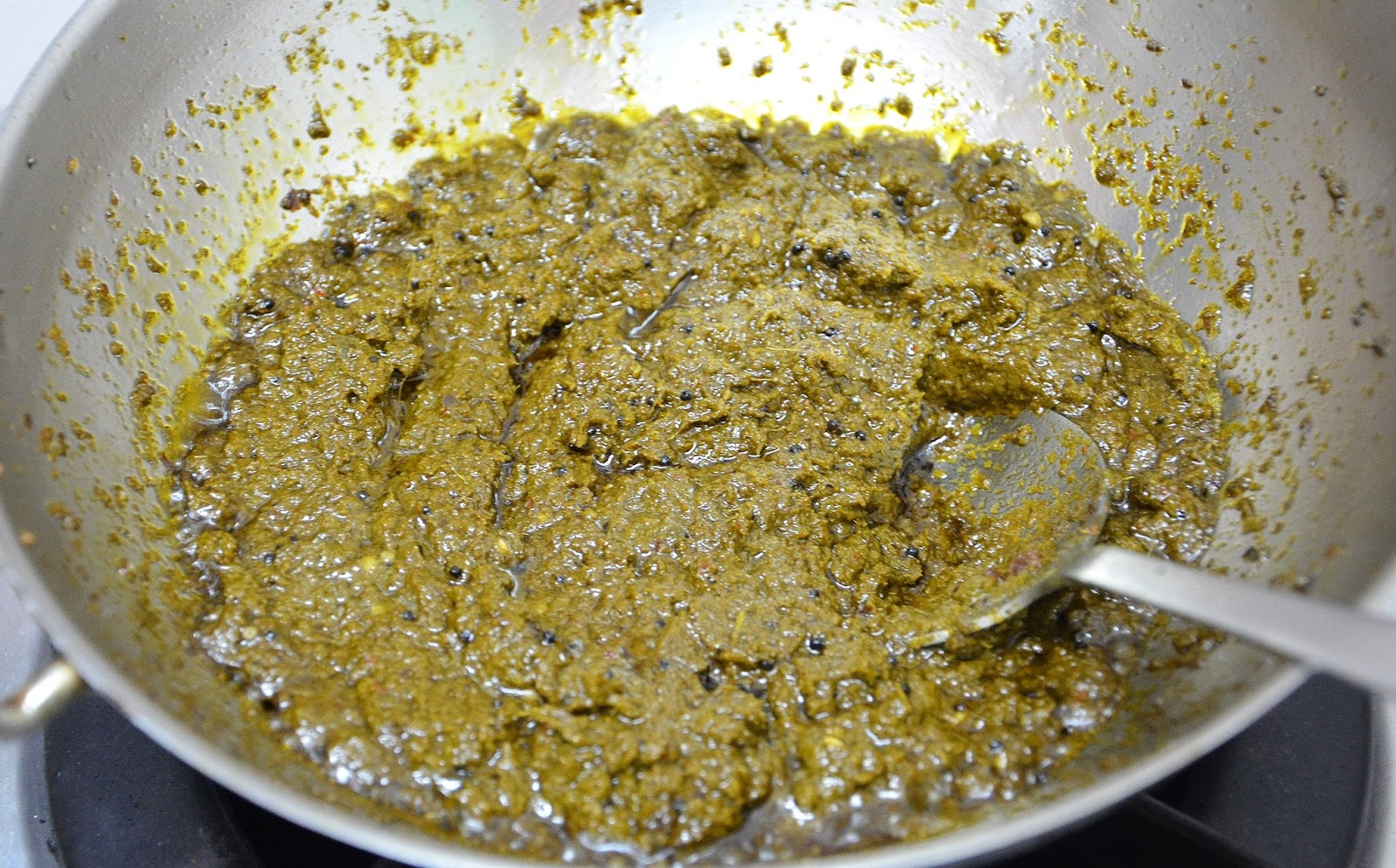 Curry-Leaves-Thokku-recipe