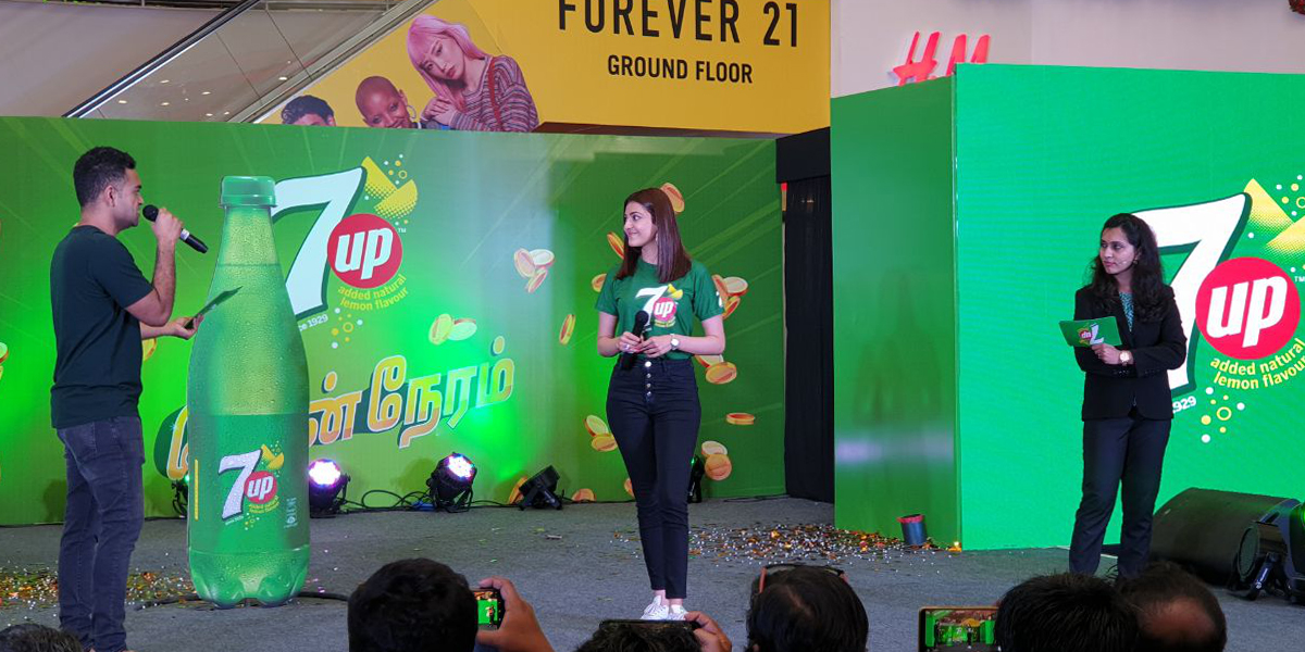 cover-7up