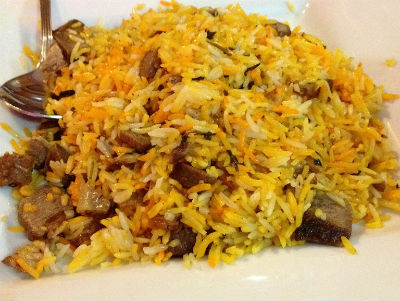 mutton-pulao-tamil