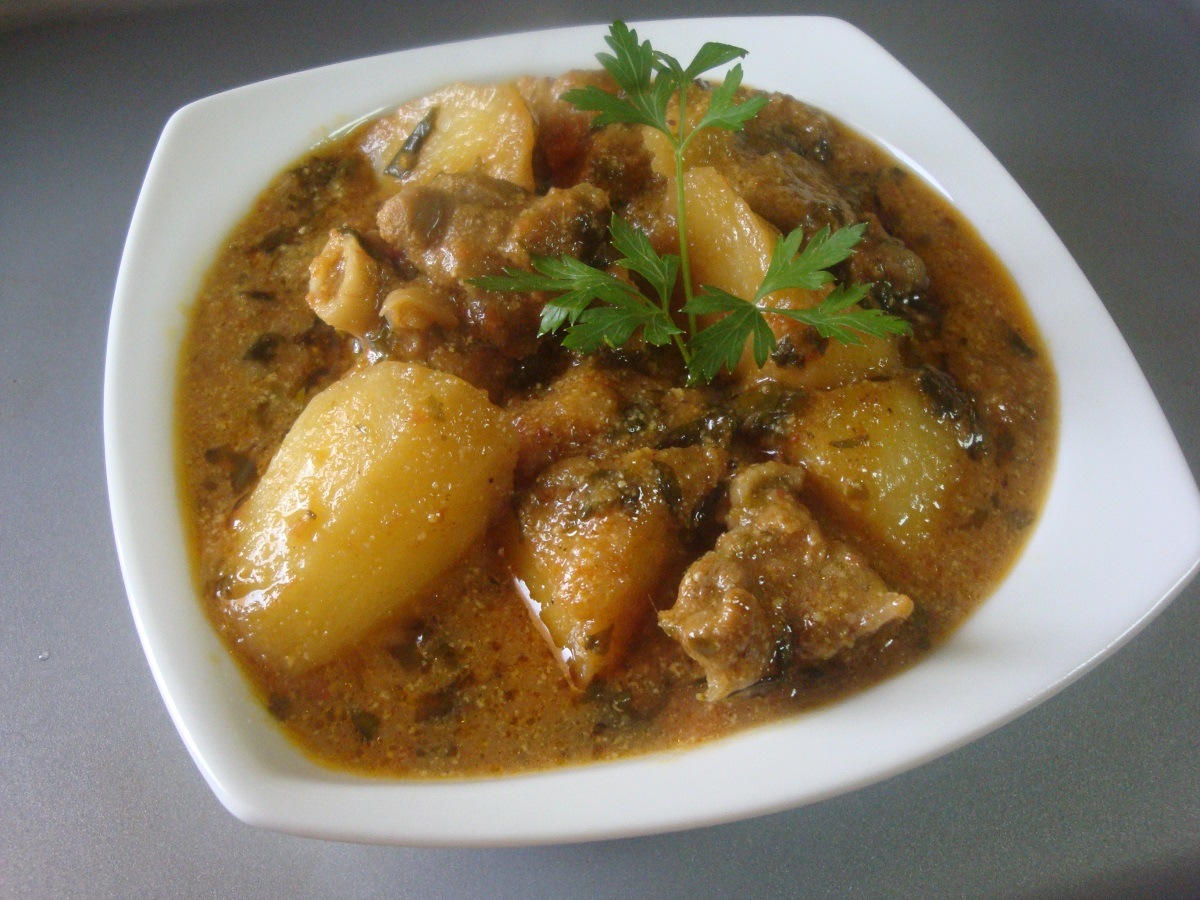 mutton-salna-recipe-hf