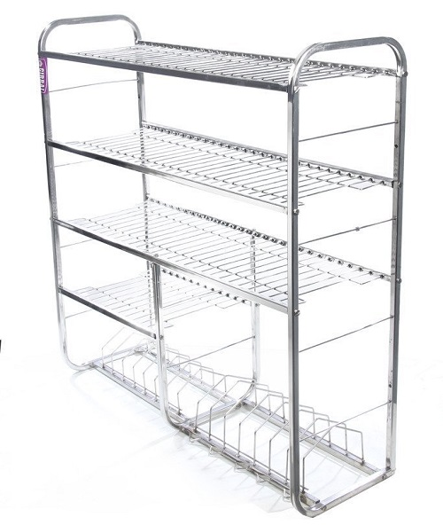Alpha-Kitchen-Product-Presents-Stainless-Steel-Kitchen-Rack