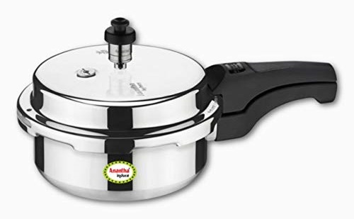 Anantha-Induction-Pressure-Cooker-1.5-Litre