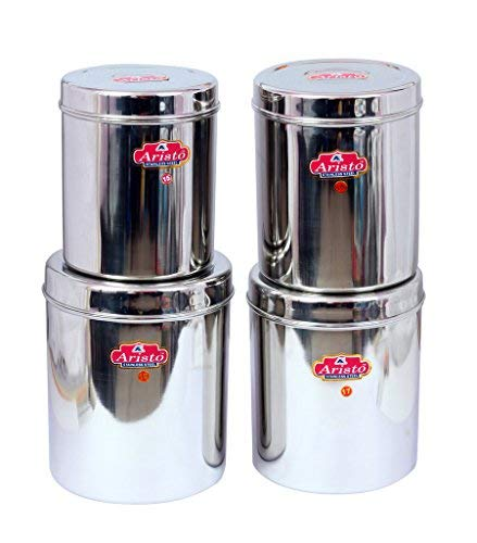 Aristo-Jumbo-Stainless-Steel-Containers