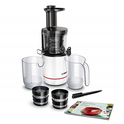 Bosch-Comfort-MESM500W-150-Watt-Cold-Press-Slow-Juicer