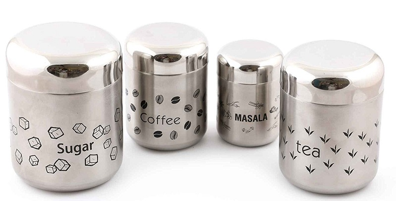 Coconut-Stainless-Steel-Container-Set