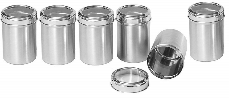 Dynore-Stainless-Steel-Canister-Set1