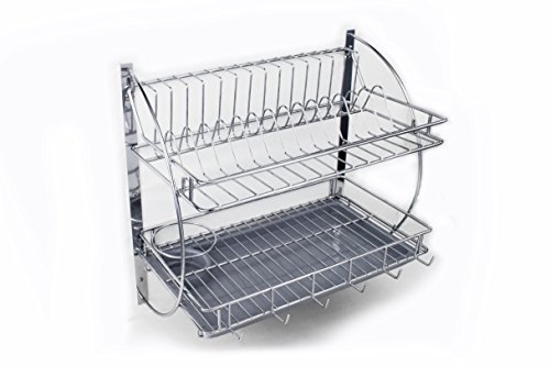 Lifetime-Wire-Products-Kitchen-Rack