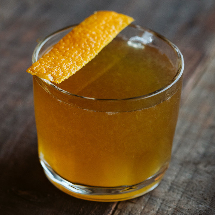 1+1 Hot Toddy To Keep You Warm This Winter