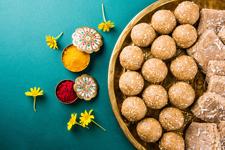 Celebrate Makar Sankranti In Mumbai In 5 Special Ways With Your Loved Ones
