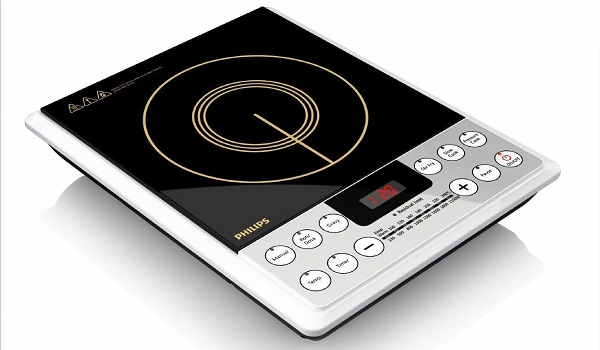 Philips-HD4929-2100-Watt-Induction-Cooker