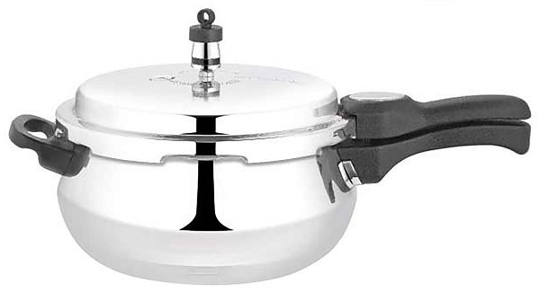 Premier-Aluminium-Handi-1.5-Litre-Pressure-Cooker