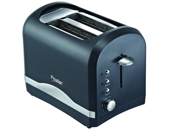Prestige-PPTPKB-800-Watt-2-Slice-Pop-up-Toaster