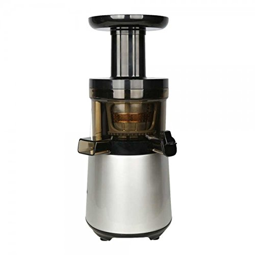 Wonderchef-V6-200-Watt-Cold-Press-Juicer