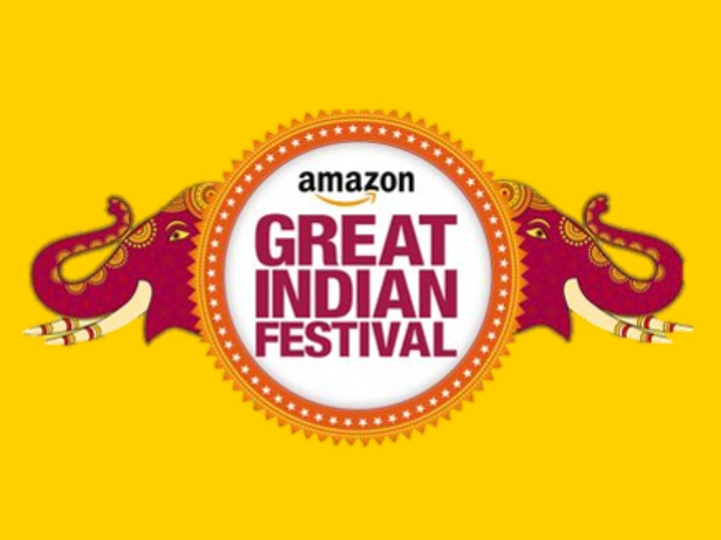 amazon-great-indian-sale-2019