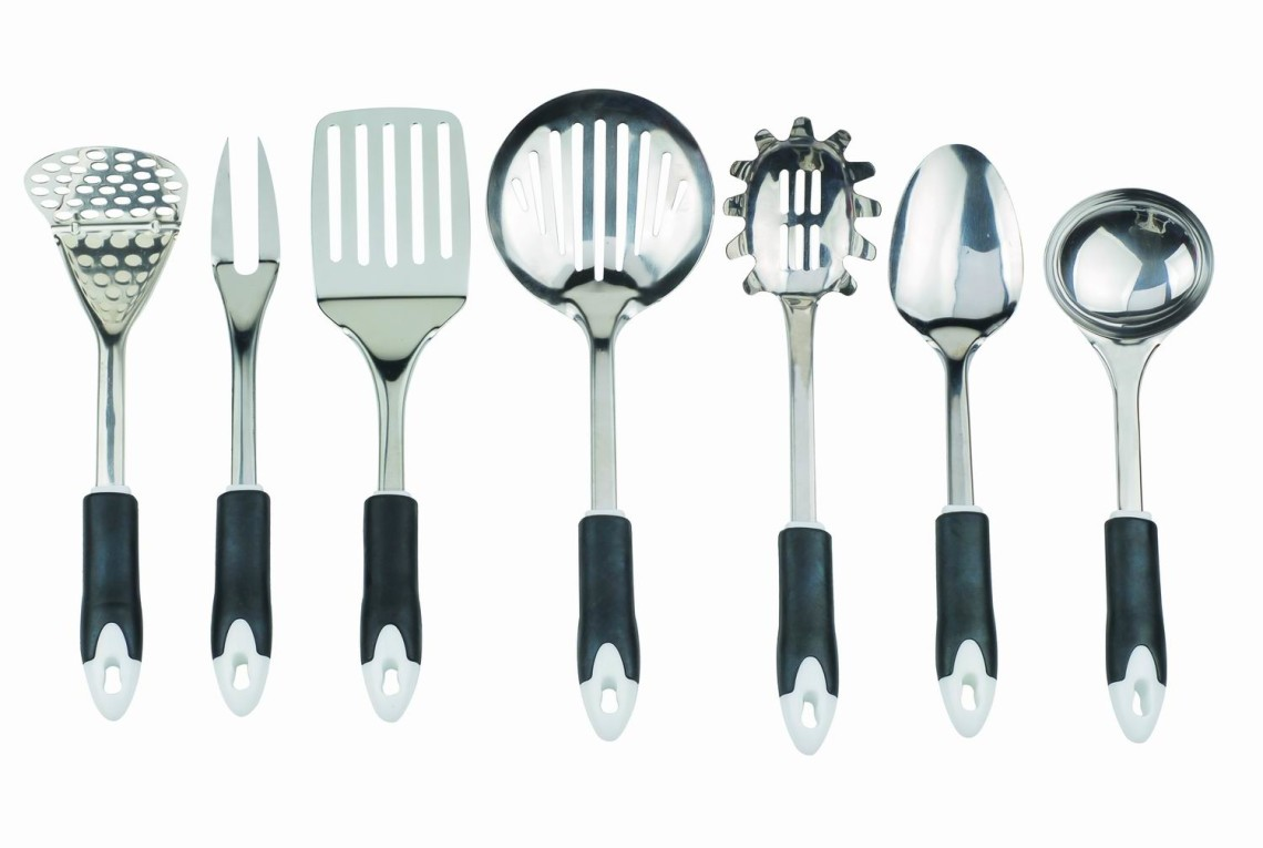 cooking-tools