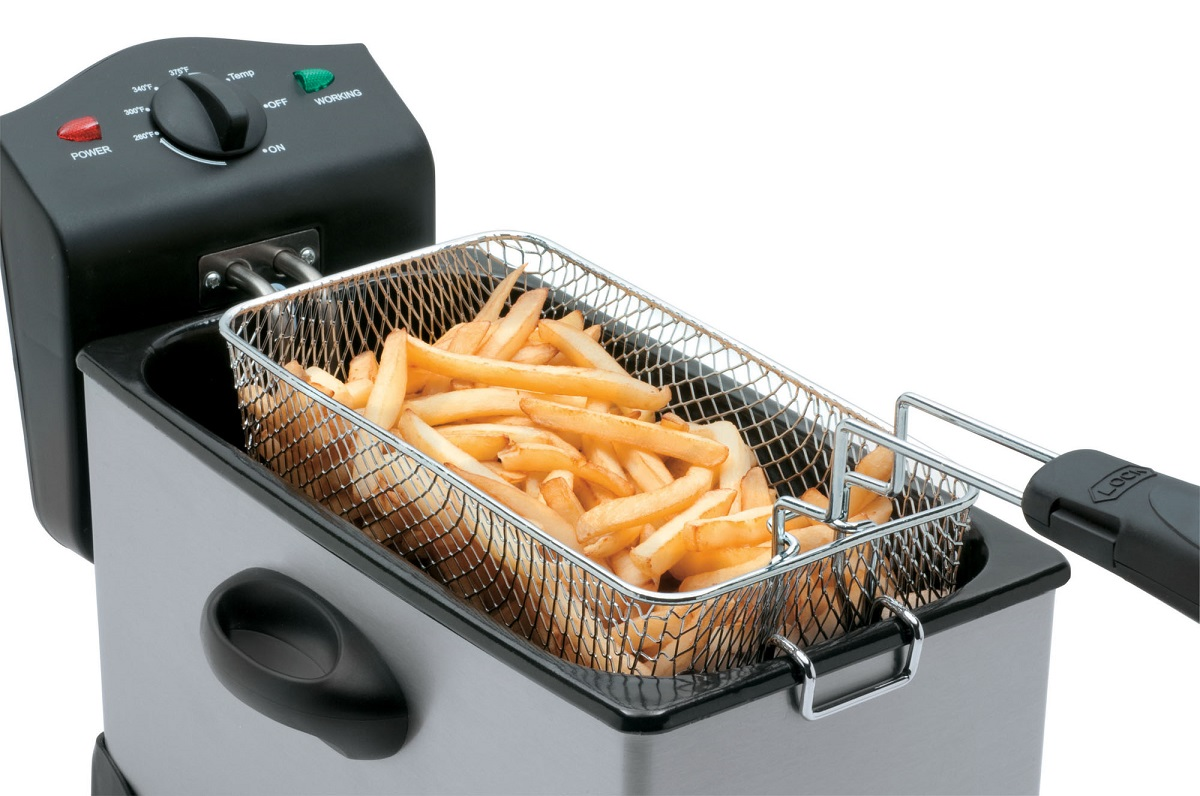 deep-fryer-hf