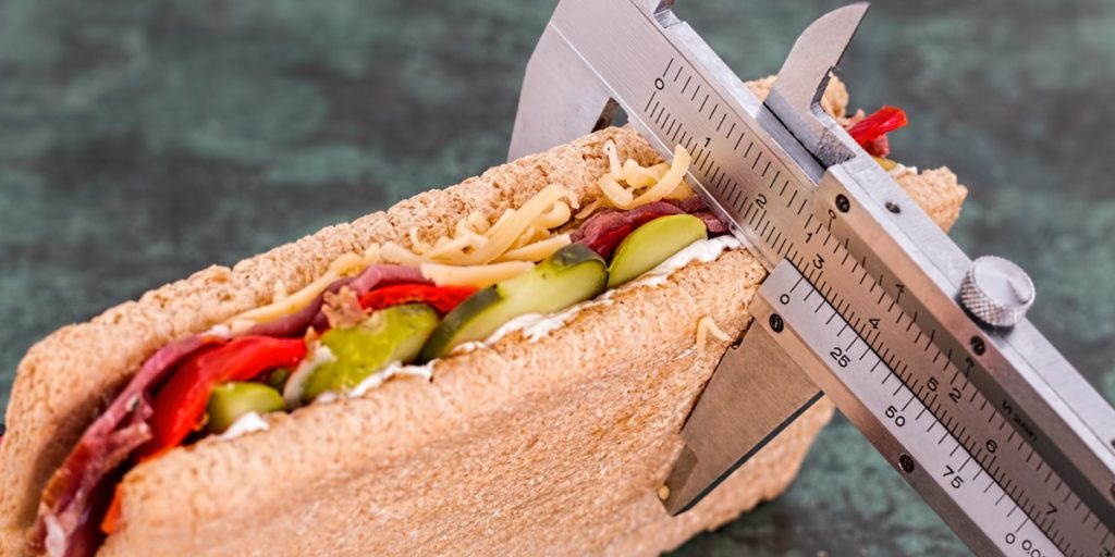5 Appetite Suppressants That Actually Work
