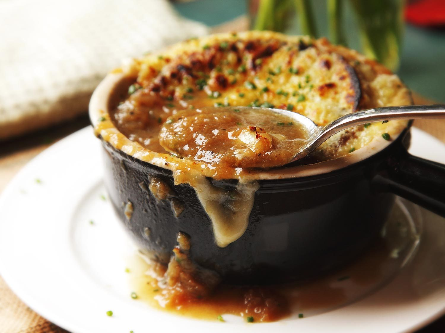 onion-soup-recipe-hf