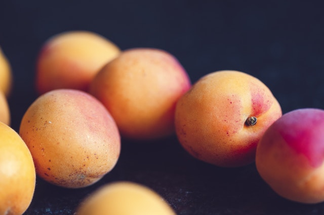 What Kind Of Apricots Are The Best?