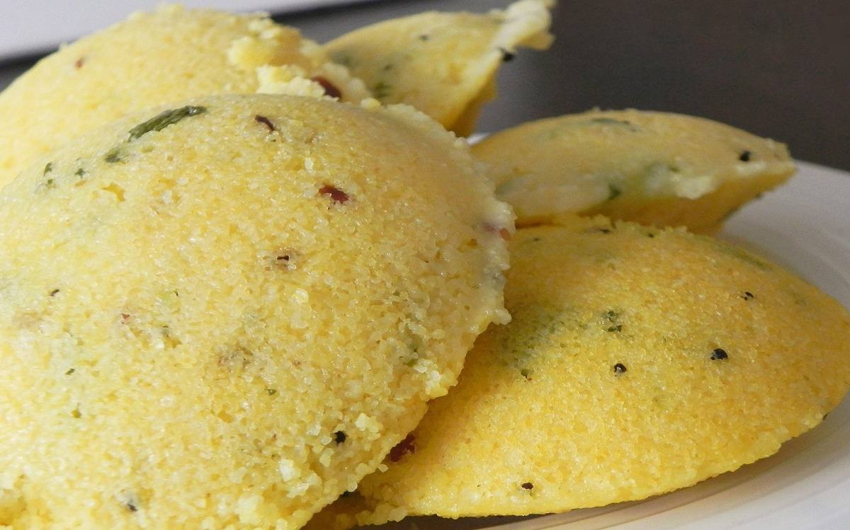 sweet-idli-recipe-hf