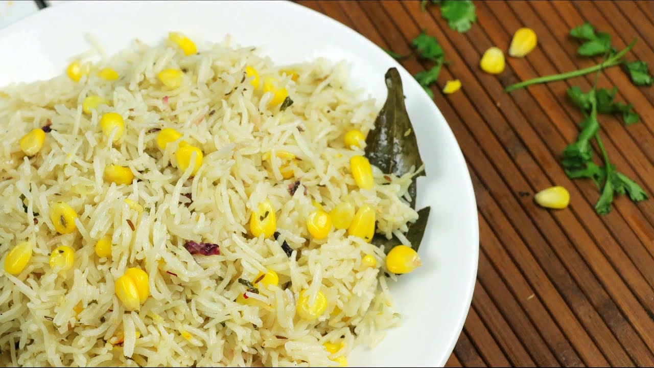 corn-pulao-recipe-hf