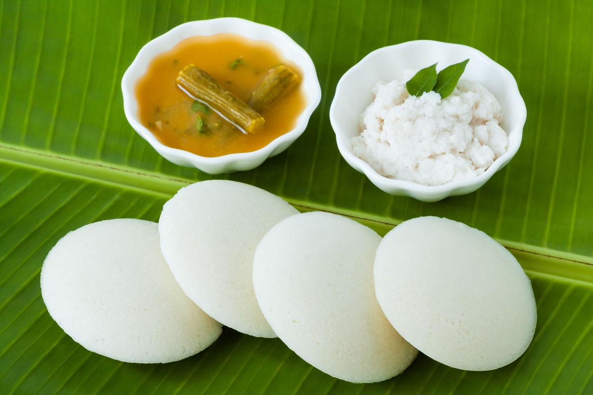 south-indian-idli