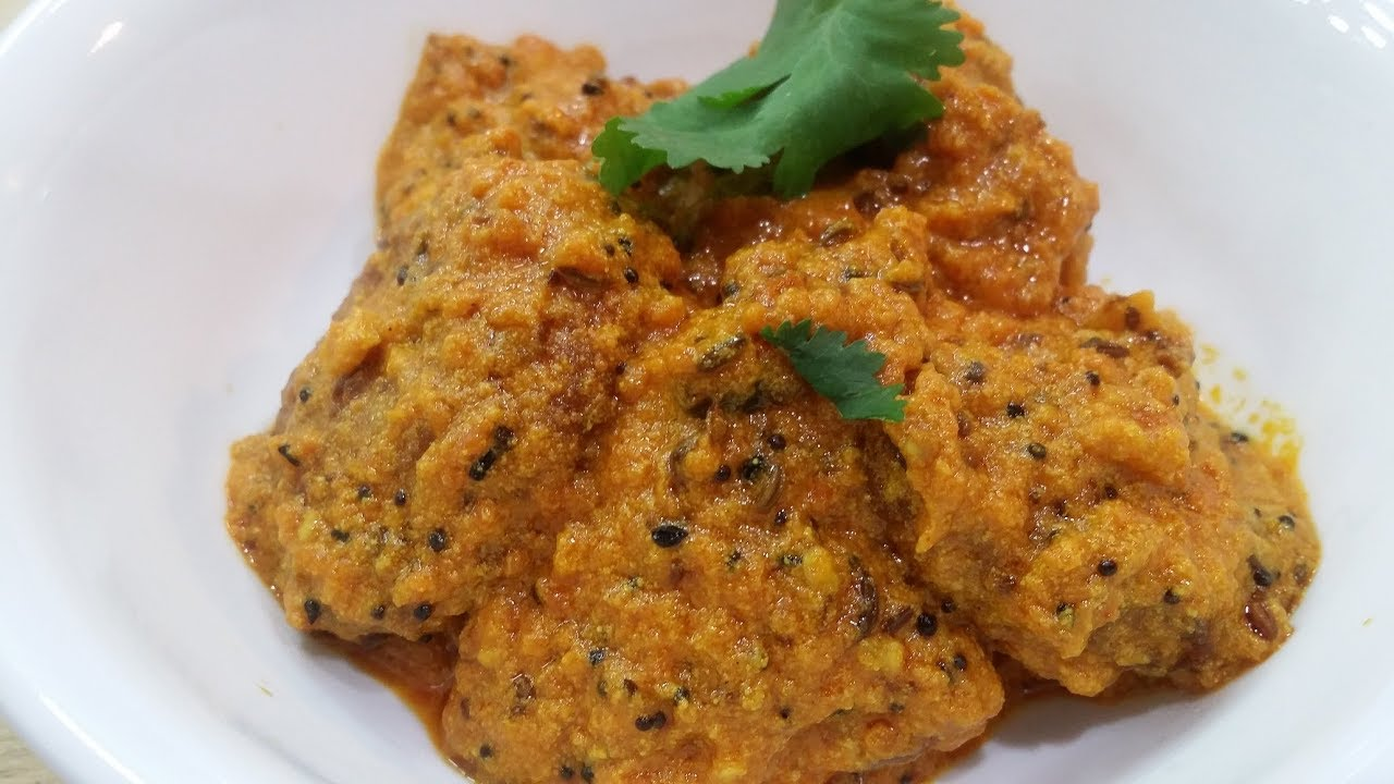 Achari-Arbi-Recipe