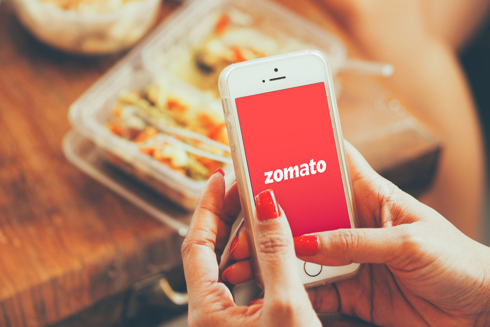 With Over 50,000 Visitors In Bengaluru, Zomaland Season 1 Ends On High Note