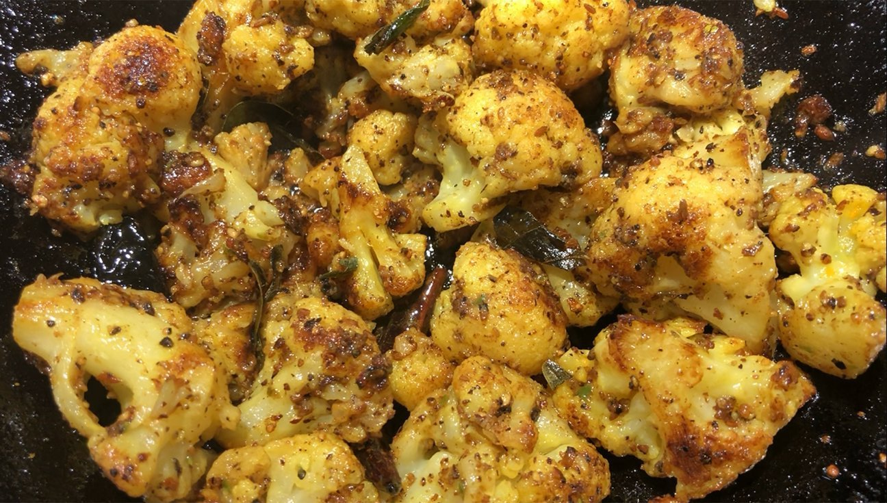 cauliflower-pepper-fry-hf